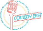 Comedy East   The Premier Comedy Club In East London